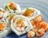 Sushi84_07