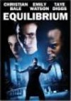 Equilibrium_2